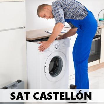 servicio tecnico electrodomesticos castellon