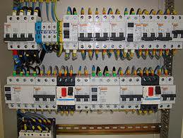 electricista benicarlo