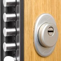 Soluciones para diferentes problemas en las cerraduras