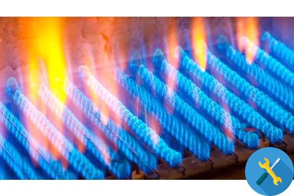 instalacion gas castellon
